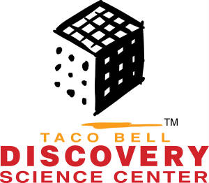 Discovery_Science_Center.jpg