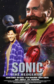 Sonic_The_Hedgehog_The_Movie.jpg