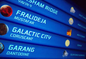 Star_Tours_Destinations.jpg