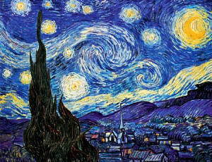 van-gogh-vincent-starry-night.jpg
