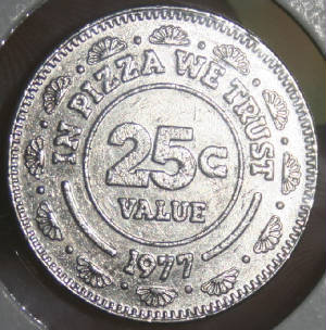 Arcade_Tokens/1977_Pizza_Time_Theater_Nickel_Token_Back.jpg