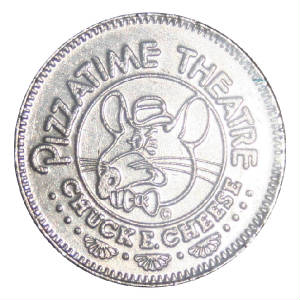 Arcade_Tokens/1978_Pizza_Time_Theater_Nickel_Token_B.jpg