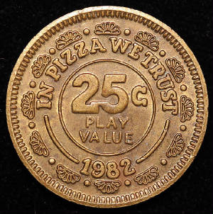 Arcade_Tokens/1982_Pizza_Time_Theater_Token_Back.jpg