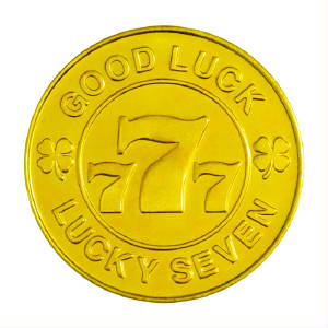 Arcade_Tokens/2016-Lucky-7-Token-Back.jpg