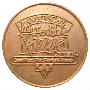 Arcade_Tokens/Malibu_Grand_Prix_Token_2.jpg