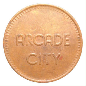Arcade_Tokens/Arcade_City_Token_2.jpg