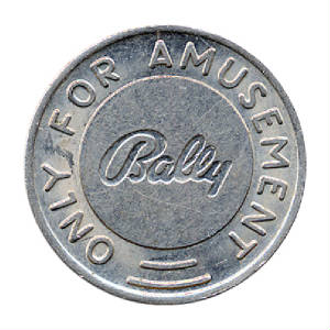Arcade_Tokens/Bally_Token_B.jpg