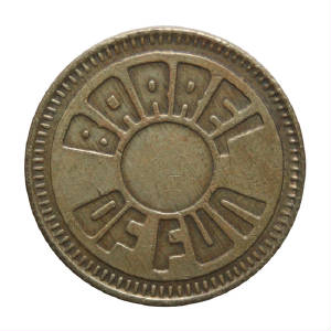 Arcade_Tokens/Barrel_of_Fun_2.jpg