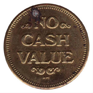 Arcade_Tokens/Beacon_Arcade_Token_B.jpg