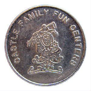 Arcade_Tokens/Castle_family_arcade_token_b.jpg