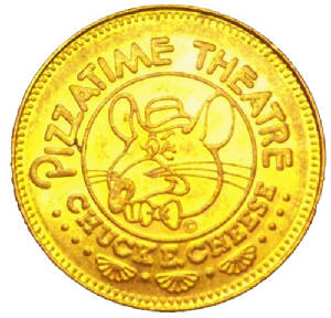 Arcade_Tokens/Chuck_E_Cheese_1977_Front.jpg