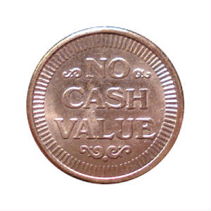 Arcade_Tokens/Clown_B.jpg