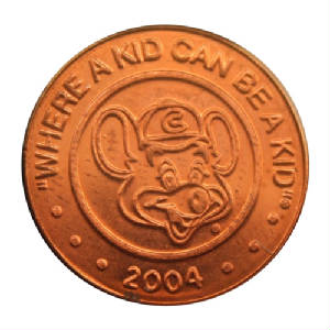 Arcade_Tokens/Copper_Chuck_E_Cheese_Token_B.jpg