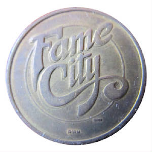 Arcade_Tokens/Fame_City_Token_2.jpg