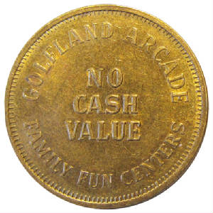 Arcade_Tokens/Golf_Land_Arcade_Token_B.jpg