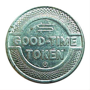Arcade_Tokens/Good_Time_Arcade_Token_B.jpg