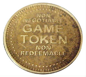 Arcade_Tokens/Good_Times_Arcade_Token_B.jpg