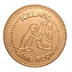 Arcade_Tokens/Iceland_Game_Room_B.jpg
