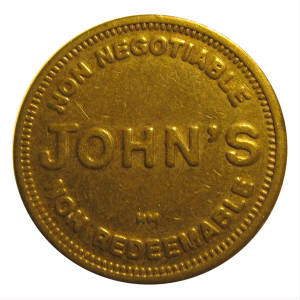 Arcade_Tokens/Johns_Incredible_Pizza_B.jpg