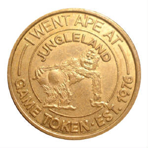 Arcade_Tokens/Jungle_Land_Token_B.jpg