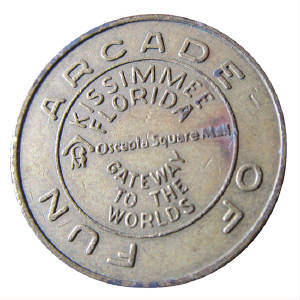 Arcade_Tokens/Kissimmee_Fun_Arcade_2.jpg