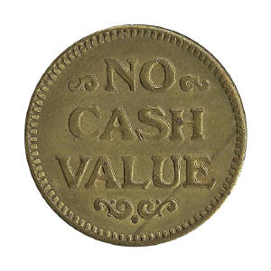Arcade_Tokens/Magic_Galaxy_B.jpg