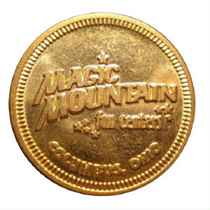 Arcade_Tokens/Magic_Mountain_Token_B.jpg