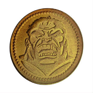 Arcade_Tokens/Marvel_Adveture_City_Hulk_B.jpg