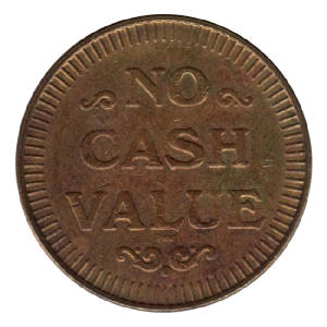 Arcade_Tokens/Mr_Tees_Arcade_Token_B.jpg