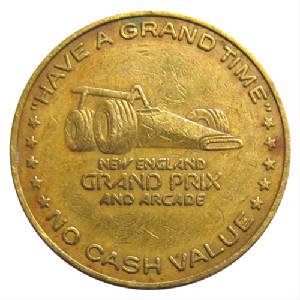 Arcade_Tokens/New_England_Grand_Prix_B.jpg