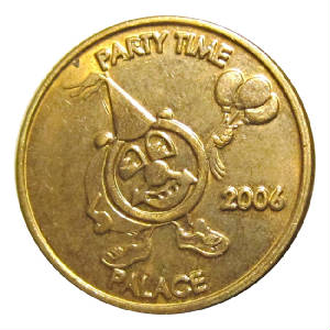 Arcade_Tokens/Party_Time_Palace_Token_B.jpg