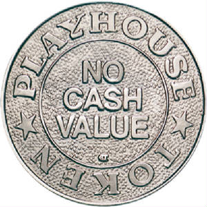 Arcade_Tokens/Playhouse_Token_Front.jpg