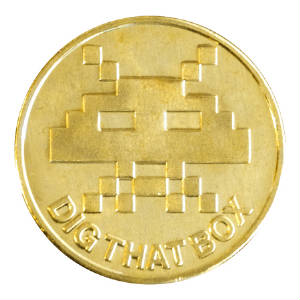 Arcade_Tokens/Retro-Bit-Token-A.jpg