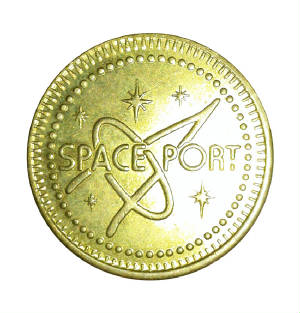 Arcade_Tokens/Space_Port_B.jpg