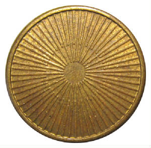 Arcade_Tokens/Spoke_Wheel_B.jpg