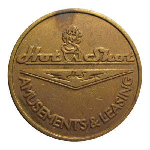 Arcade_Tokens/Super_Play_USA_2.jpg