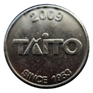 Arcade_Tokens/Taito_2009_Space_Invader_Arcade_Token_Back.jpg