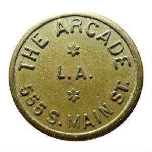 Arcade_Tokens/The_Arcade_LA_B.jpg