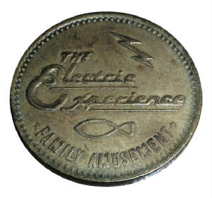 Arcade_Tokens/The_Electric_Experience_B.jpg