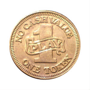 Arcade_Tokens/The_Jungle_Token_B.jpg