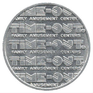 Arcade_Tokens/Time_Out_2_B.jpg