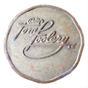 Arcade_Tokens/Tom_Foolery_Token_B.jpg