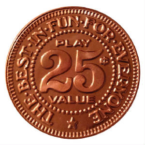 Arcade_Tokens/digthatbox-2012-copper-arcade-token-back.jpg