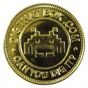 Arcade_Tokens/digthatbox-2012-red-brass-arcade-token-a.jpg