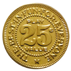 Arcade_Tokens/digthatbox-2012-red-brass-arcade-token-b.jpg
