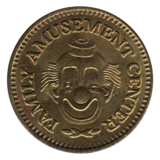 Arcade_Tokens/Endless_Summer_Token_B.jpg