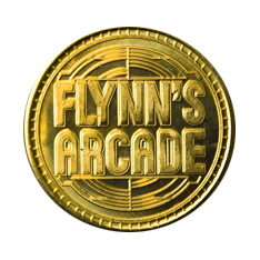 Arcade_Tokens/Space-Paranoids.jpg