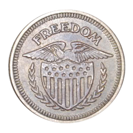 Arcade_Tokens/Freedom_token_B.jpg