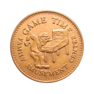 Arcade_Tokens/Game_Time_Token_2.jpg