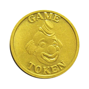 Arcade_Tokens/Kids_Castle_Token_B.jpg
